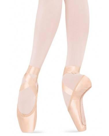 Punte danza Bloch SERENADE EXTRA STRONG S0131SSS
