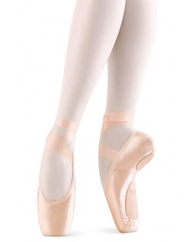 scarpe-da-punta-Bloch-EURO STRETCH