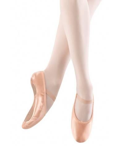 Mezze punte danza Bloch PROLITE II (Satin) S0238L