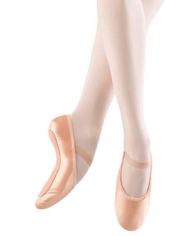 Mezze punte danza Bloch PROLITE (Satin) S0231G