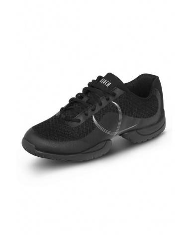 Sneakers Bloch Troupe Uomo