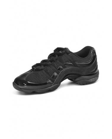 Sneakers Bloch Wave Uomo