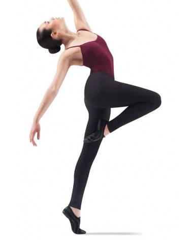 Leggings danza Arrondi Bloch