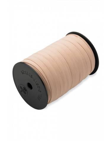 rotolo elastico resistente 1,2cm Bloch