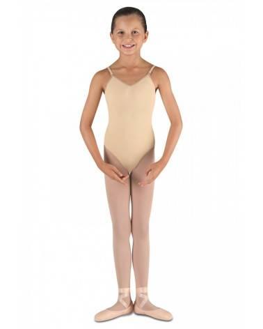 Body nude Bloch
