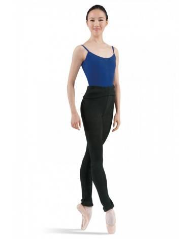 Pantaloni Marcy Bloch
