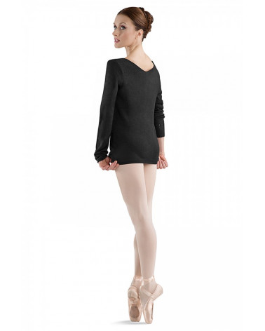 Pullover Celine Bloch