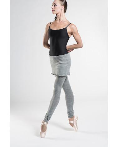 Pantaloni WearMoi Crysalide