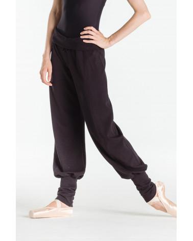 pantaloni wearmoi opus