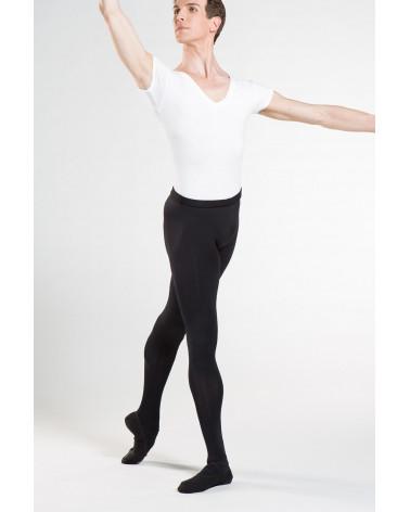 Pantalone uomo WearMoi ORION