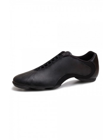 Sneakers Amalgam Pelle Bloch Uomo