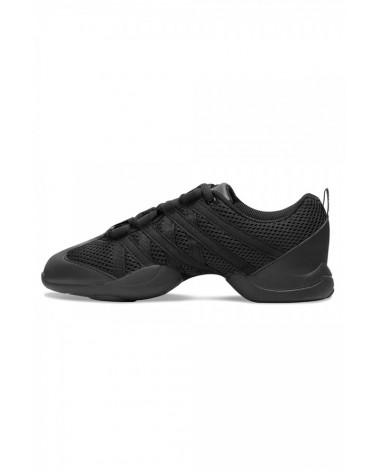 Sneakers Bloch Criss Cross Uomo