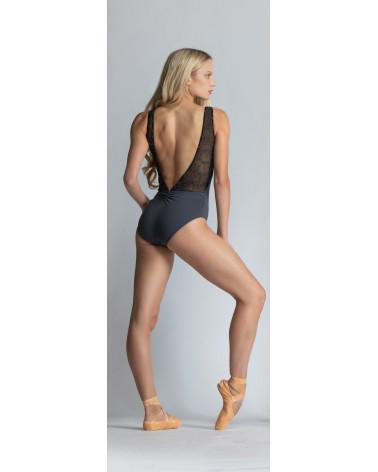 Body Ballet Rosa ANTONIA