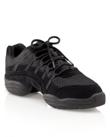 Sneaker Capezio Rock It