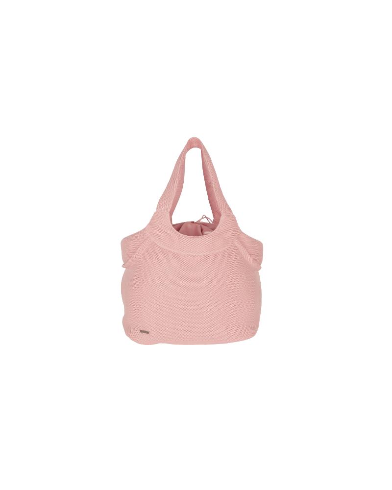 Borsa WearMoi DIV 93 pink