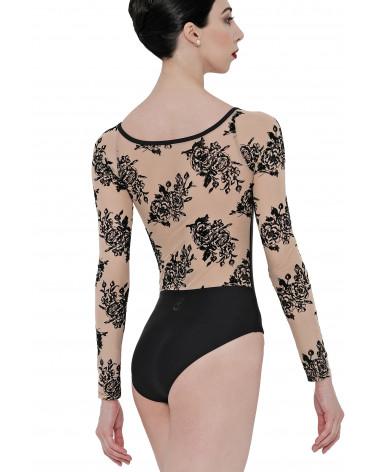 body-wearmoi-sekoia