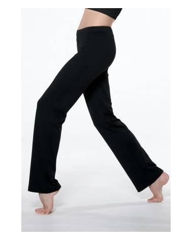 Pantaloni WearMoi Iris