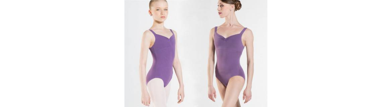 Body studio semplici e  eleganti