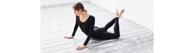 Tute-comode-calde-warm up-danza-ballerine