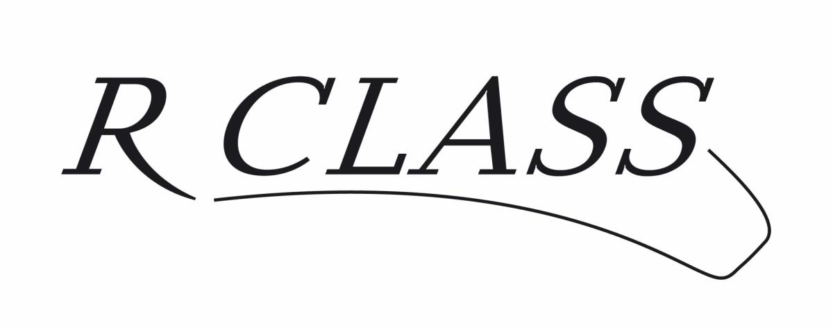 Russian R-Class