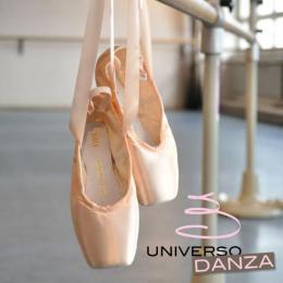 Ultimi due giorni per i tuoi acquisti di Pasqua  📍𝙐𝙣𝙞𝙫𝙚𝙧𝙨𝙤𝘿𝙖𝙣𝙯𝙖 𝙙𝙞 𝙋𝙖𝙙𝙤𝙫𝙖 🎀  I Negozi di 𝐚𝐫𝐭𝐢𝐜𝐨𝐥𝐢 𝐬𝐩𝐨𝐫𝐭𝐢𝐯𝐢 𝐬𝐨𝐧𝐨 𝐀𝐏𝐄𝐑𝐓𝐈 in zona rossa.  Store on line sempre aperto (link in bio)  #danceshop#balletdancer#pointeshoes#weareopen